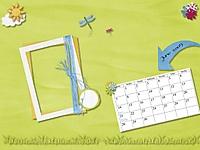 June-desktop-800x600.jpg
