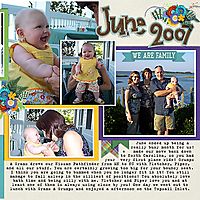 June2007B_DFD_ValuingTheMoments2_copy.jpg