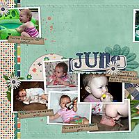 June2008Review1_sm.jpg