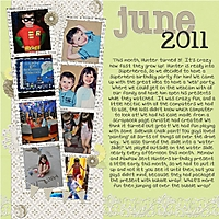 June_2011_web.jpg