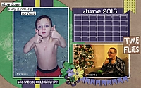 June_2015_desktop_web_.jpg