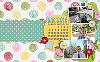 June_2016_Desktop_Web.jpg