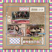 June_22-28a_sm.jpg