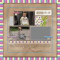 June_8-14a_sm.jpg