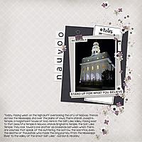 June_Nauvoo_TempleWEB.jpg