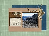 June_desktop_-_Copy.jpg