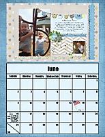 June_temp_2.jpg
