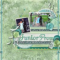 Junior_Prom_200.jpg