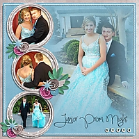 Junior_Prom_Night_May_17_2014_600x600.jpg