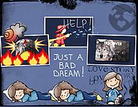 Just-A-Bad-Dream.jpg