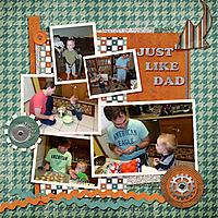 Just-Like-Dad-web.jpg