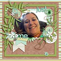 Just-Me1.jpg