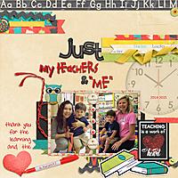 Just-my-Teachers-and-Me--Pre-K-age-2.jpg