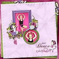 Just_Dance1.jpg
