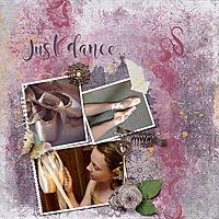 Just_Dance_PBP.jpg