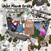 Just_Plane_Crazy_sts_junejamboree_set1_rfw.jpg