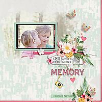KB-HSA-Memory-11Aug.jpg