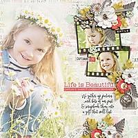 KB-Life-is-Beautiful-16Aug.jpg
