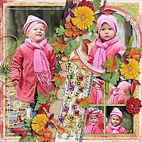 KD-PBP-Autumn-Serenade-15Sept.jpg