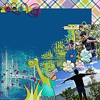 KDJB_JussaricAdventure_Paper08-c_pia.jpg