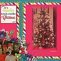 KG_ChristmasCheer_LO1.jpg