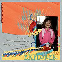 KK_B2N2_Explore_SwLTemp_mixtemp2.jpg
