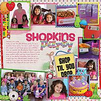 KK_CDSS_ShopF_PTDtemp_SO2.jpg