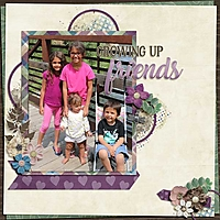 KK_LS_siblings_JCDTemp_MMom3.jpg