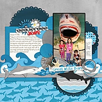 KK_PinG_Sharks_MKingtemp.jpg