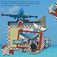 KLM_747.jpg