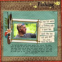 KMPfishing_0811.jpg
