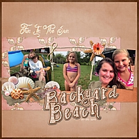 KSTEW_BeachBears-Backyard_Beach_granynky_.jpg