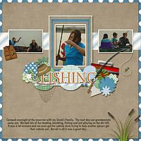 KW_fixintofish_LO1.jpg