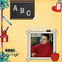 KWinters-SchoolIsCool.jpg