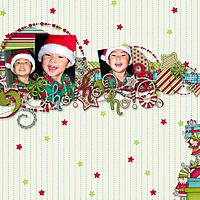 Kaden-Christmas-2010-WEB.jpg