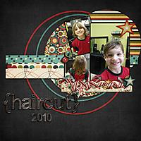 Kaden-Haircut.jpg