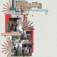 Kadoma_Primary_Kids_left.jpg