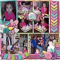 Kai3BDay2005_BGD_BirthdayGirl_cap_P2014SepTemps.jpg