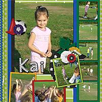 KaiSoccer_2006_L_JustForKicks_BGD_Temp_RazzleDazzle_01.jpg
