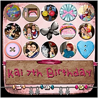 Kai_Birthday.jpg