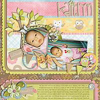 Kaitlyn-11feb07.jpg