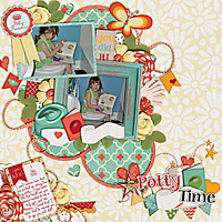 Kaitlyn_s-Potty-Time5jul201.jpg