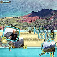 KalalauLookout_sm.jpg