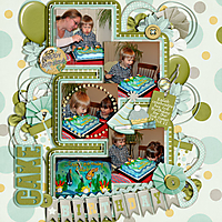 Kaleb-3rd-Birthday-dots.jpg