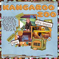 Kangaroo_Zoo2011web.jpg