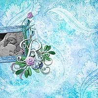 KathrynEstry_BelieveinMiracles-Kit-Frames.jpg
