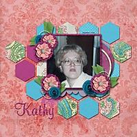Kathy_600_x_600_.jpg