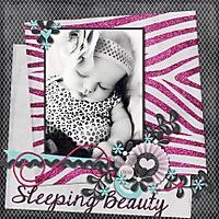 Katie_Creates_-_She_s_Beautiful_-_Sleeping_Beauty_papage.jpg