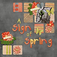 Katie_Creates_-_Spring_Fling_-_A_sign_of_Spring.jpg