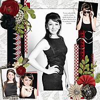 Kayla-Sweet-16.jpg